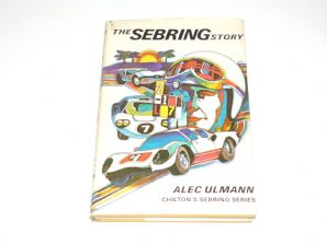 SeBring Story : The (Ullman 1969)